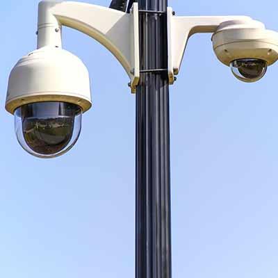 Uniwersum: Monitorowanie