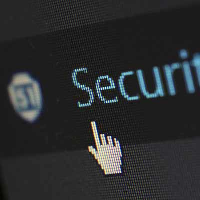 Uniwersum: Systemy bezpieczeństwa