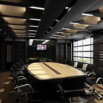Uniwersum: Wynajem powierzchni biurowych