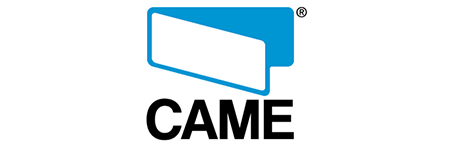 CAME – Home & Building Automation