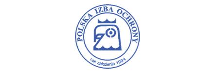 Polska Izba Ochrony Osób i Mienia